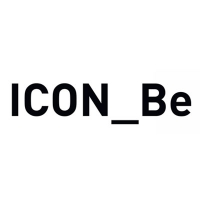 Icon_be