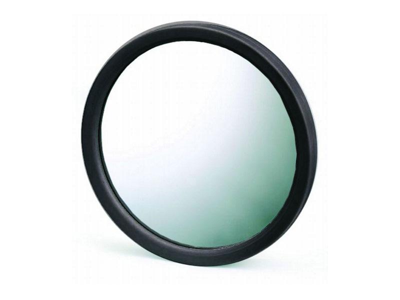Specchio reflex nero accessori vanity care - Pulizia specchio reflex ...