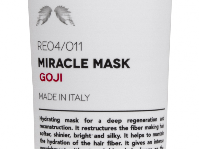 My Miracle Mask