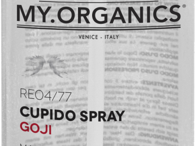 Cupido Spray